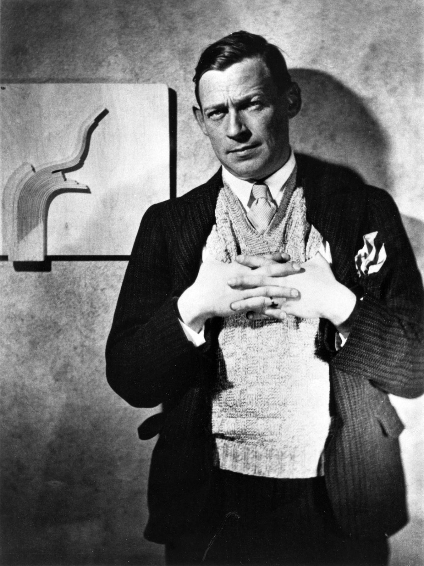 1834901 Alvar Aalto 3 bw master