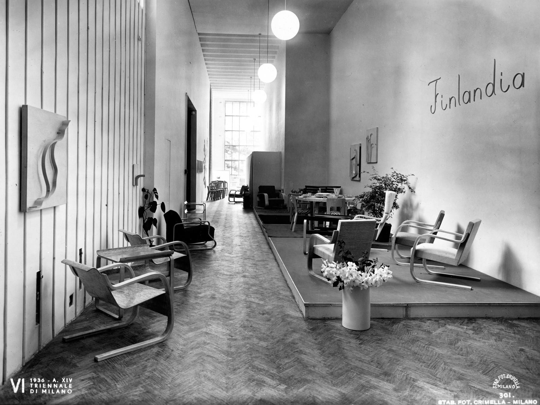1843309 Artek MilanoTriennale 1936 master