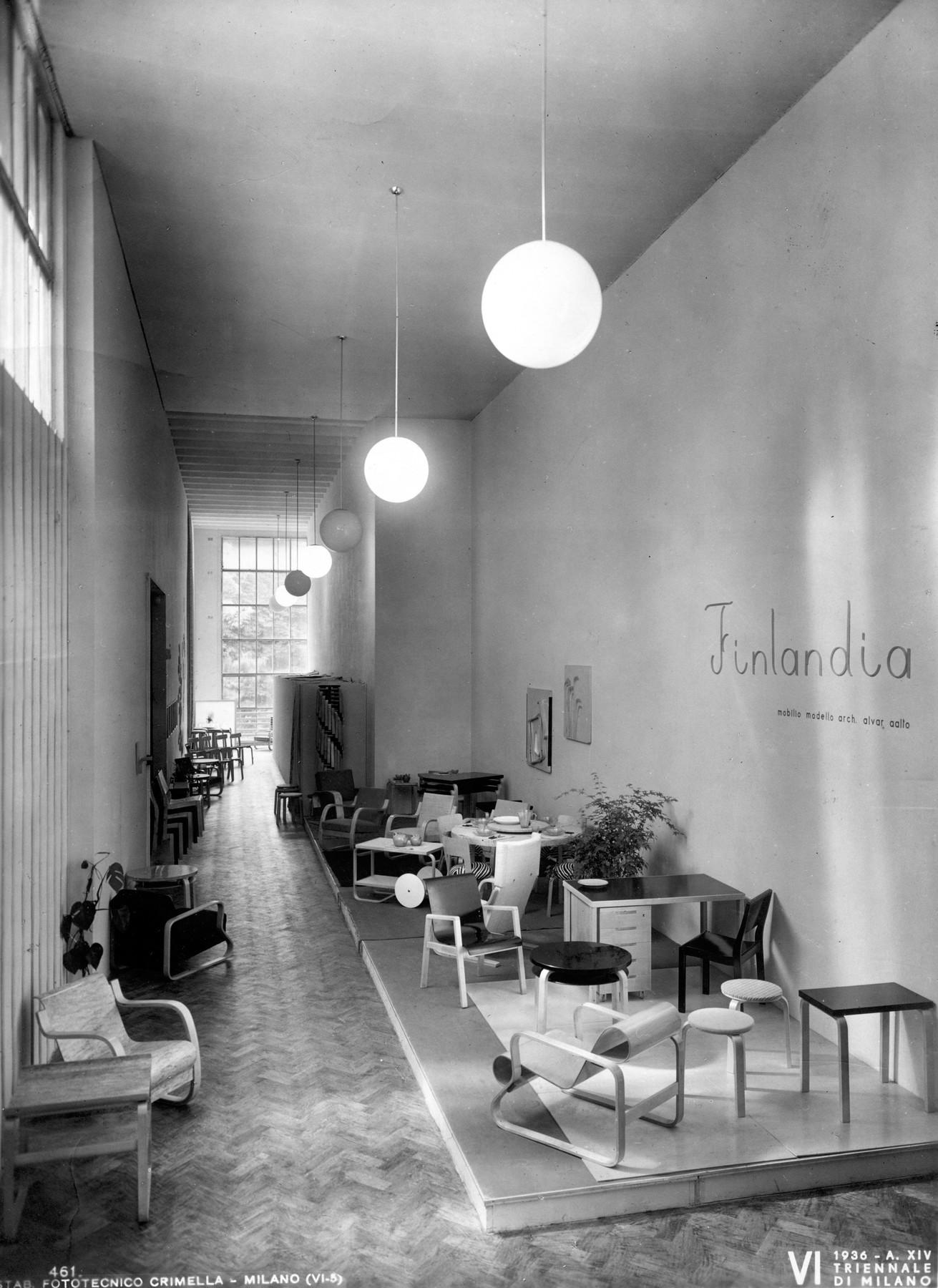 1961085 Artek Milano Triennale 1936 master