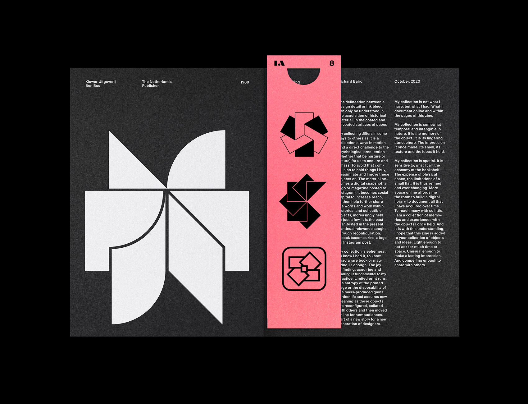 7 LogoArchive Issue 8 LogoArchive. Shop BPO