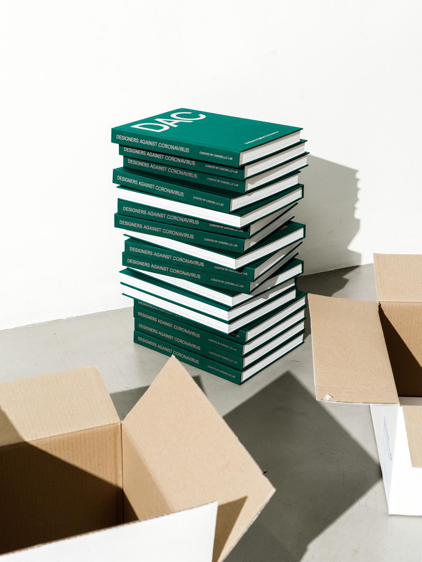 DAC Book CaroselloLab 013