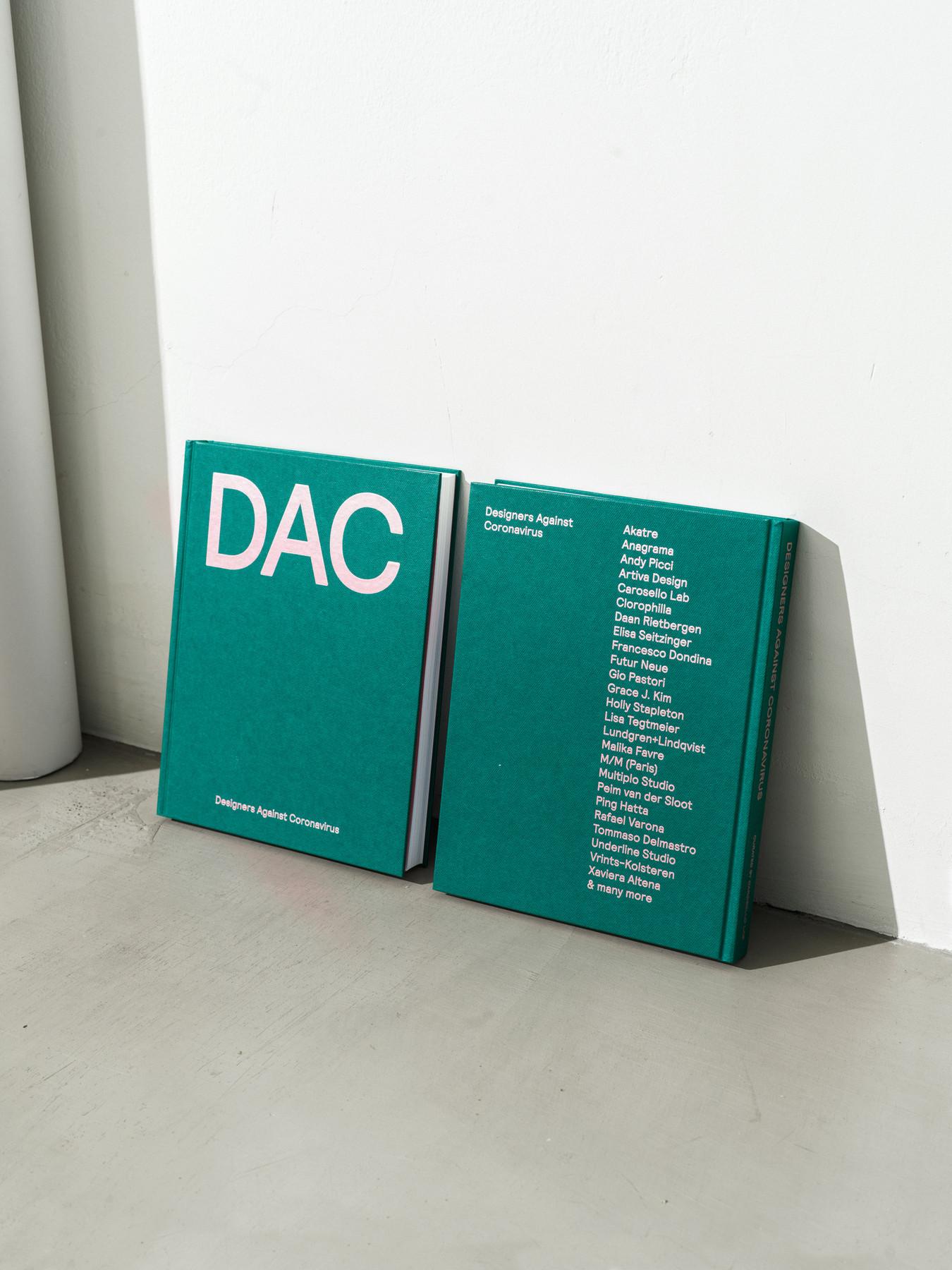 DAC Book CaroselloLab 016