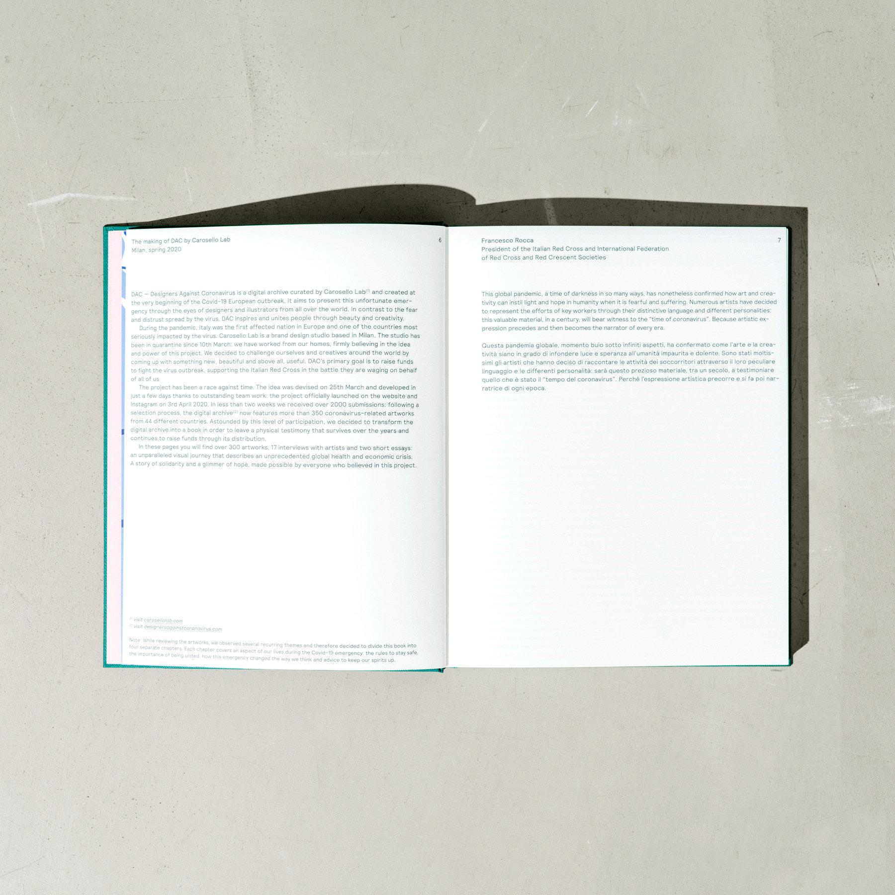 DAC Book CaroselloLab 020