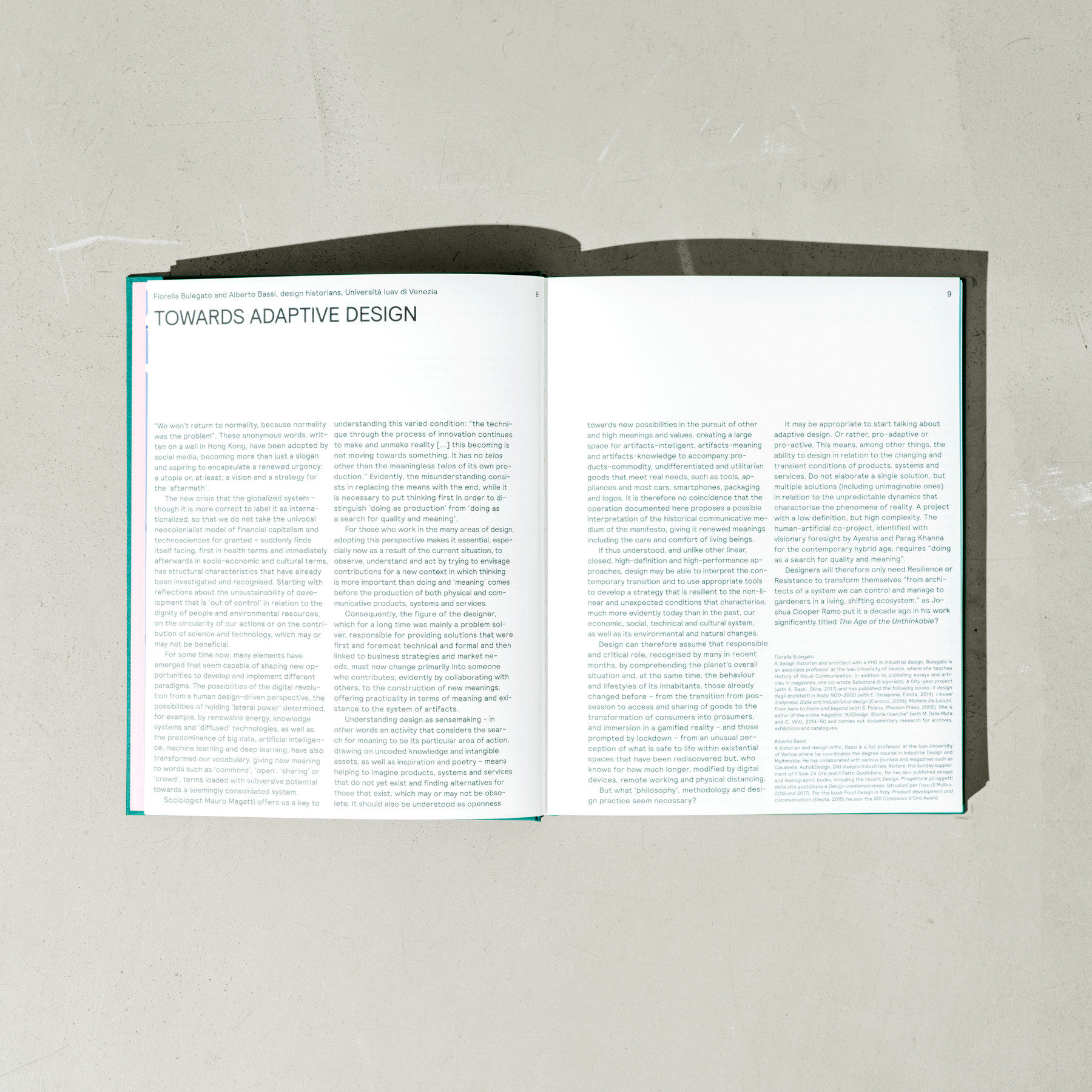 DAC Book CaroselloLab 021