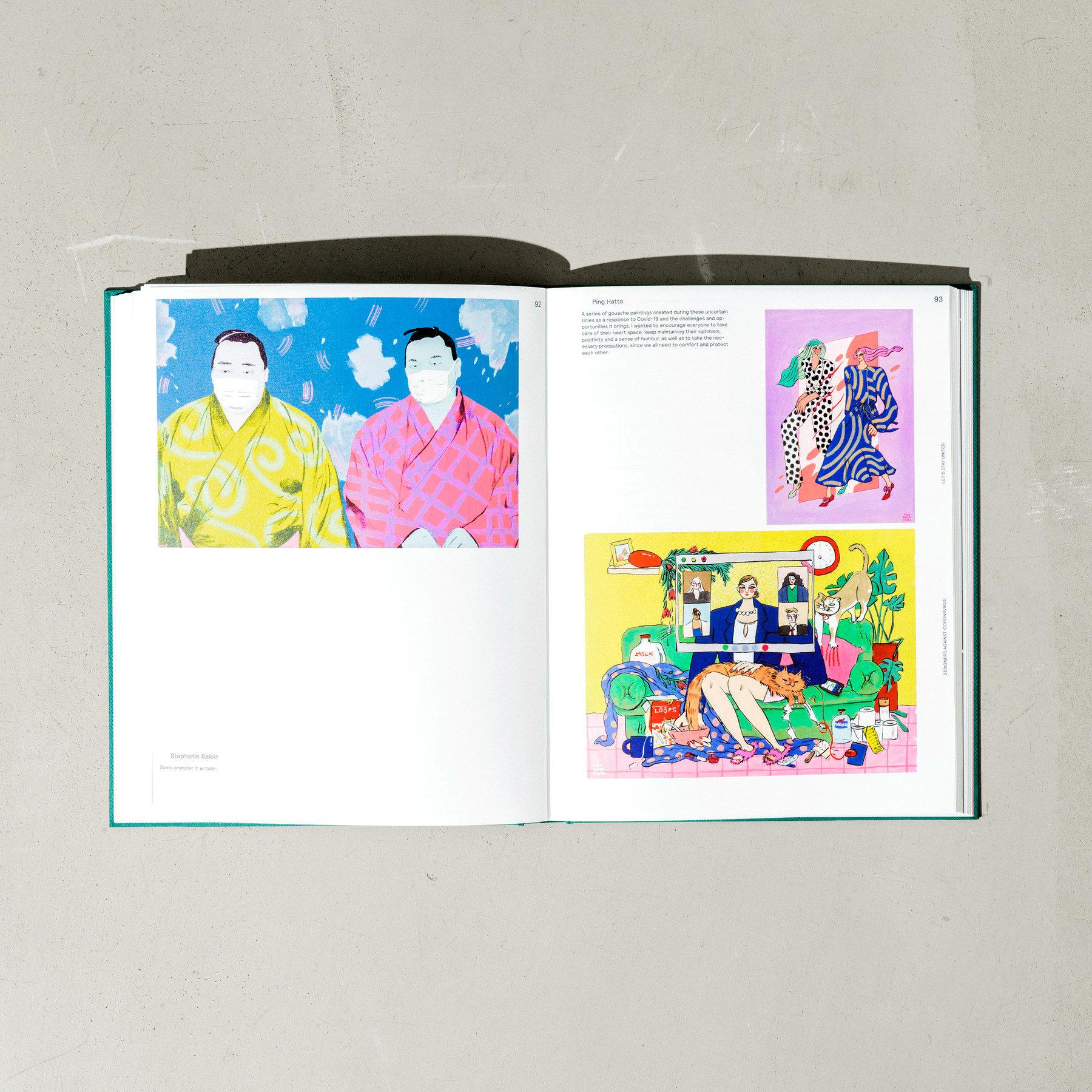DAC Book CaroselloLab 025