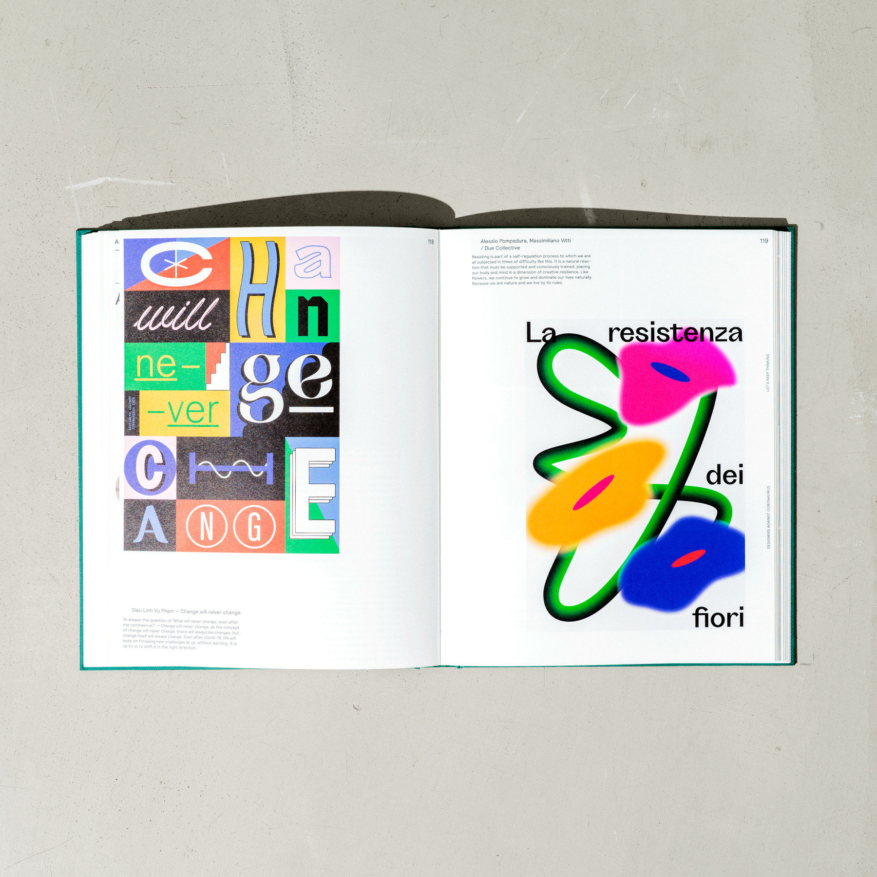 DAC Book CaroselloLab 026