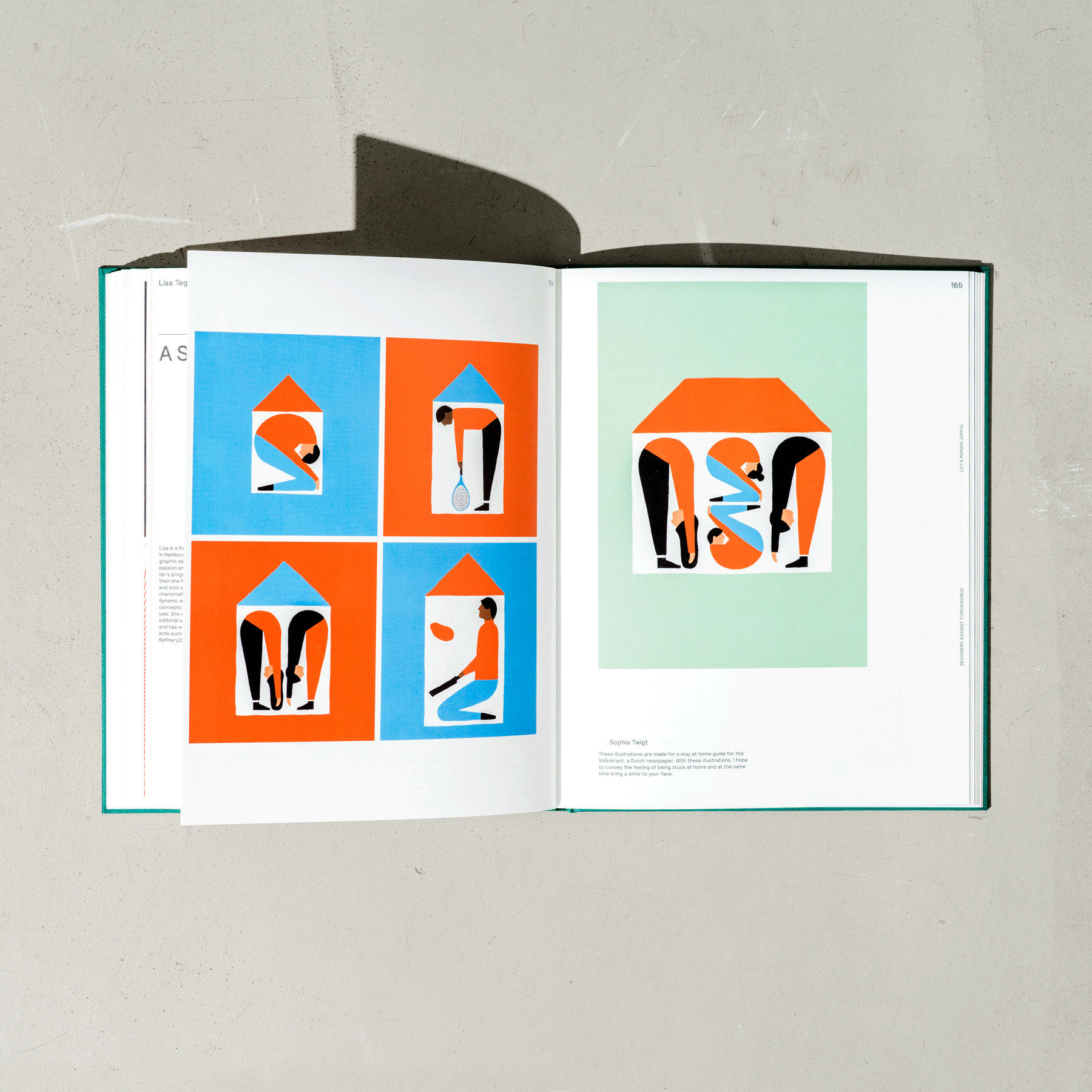 DAC Book CaroselloLab 027