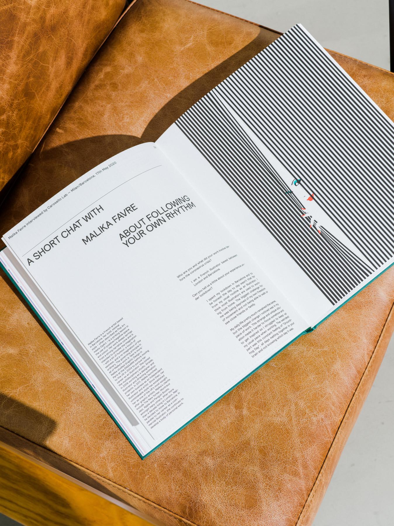 DAC Book CaroselloLab 029