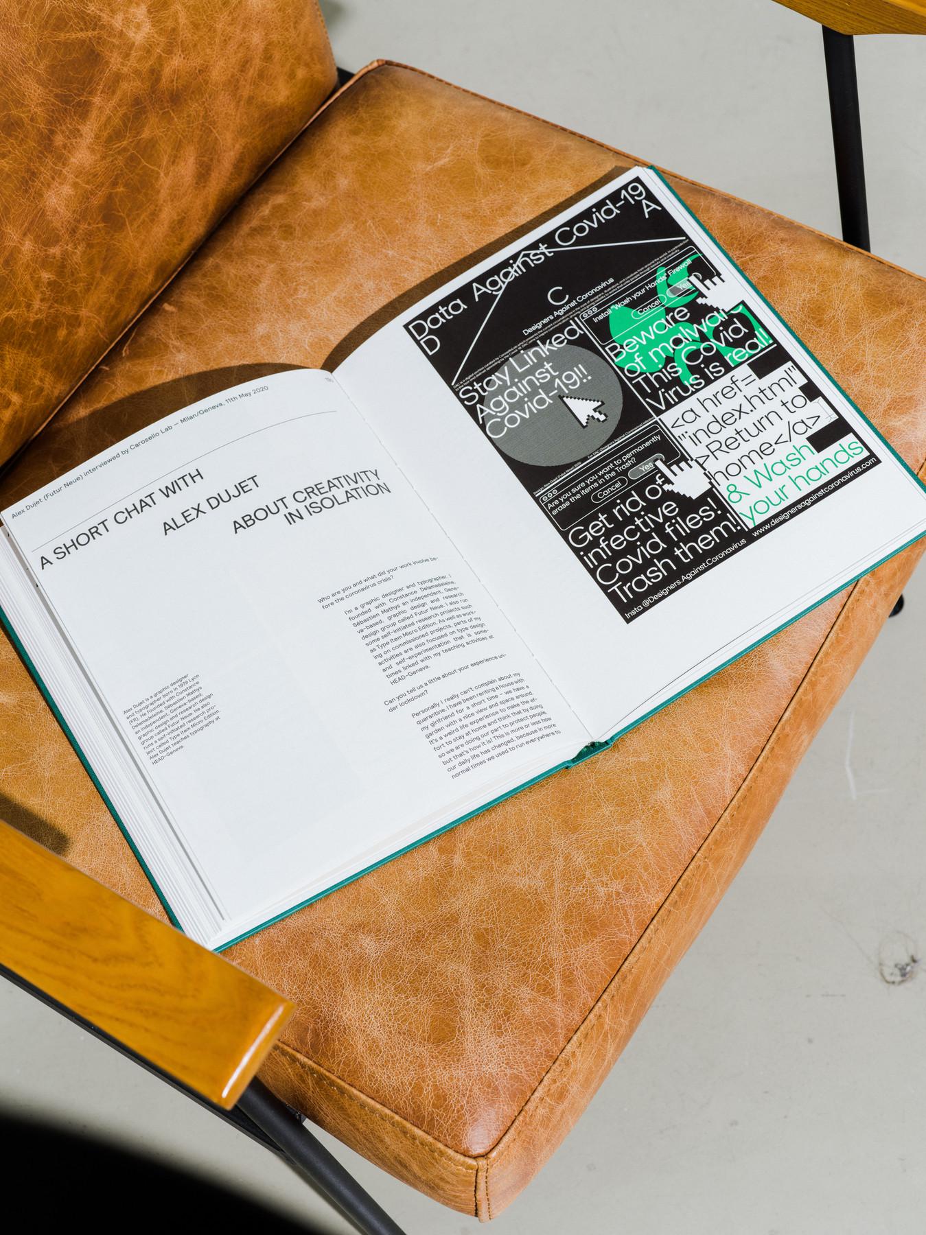 DAC Book CaroselloLab 033