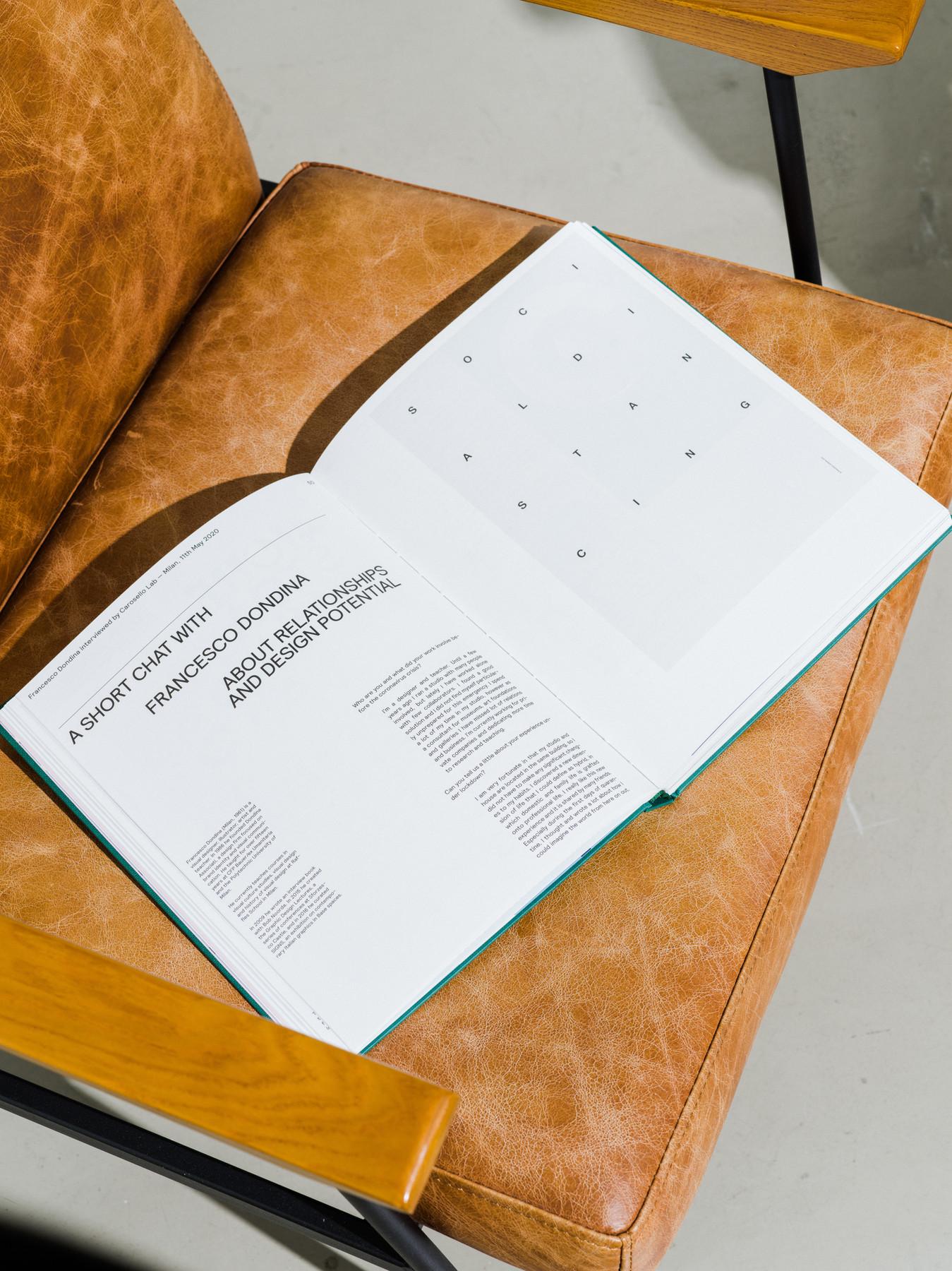 DAC Book CaroselloLab 040