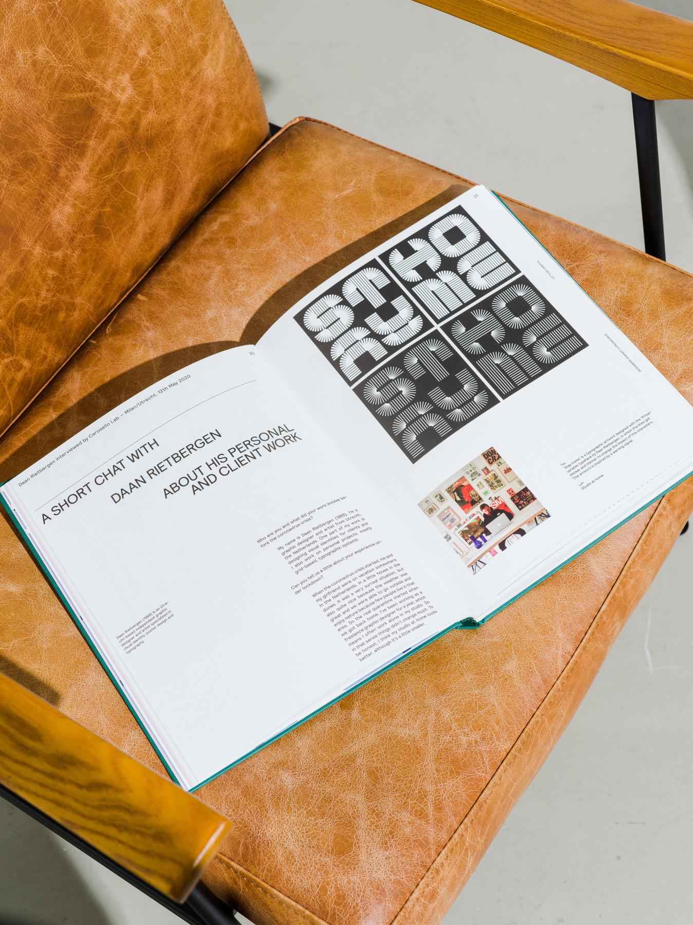 DAC Book CaroselloLab 042