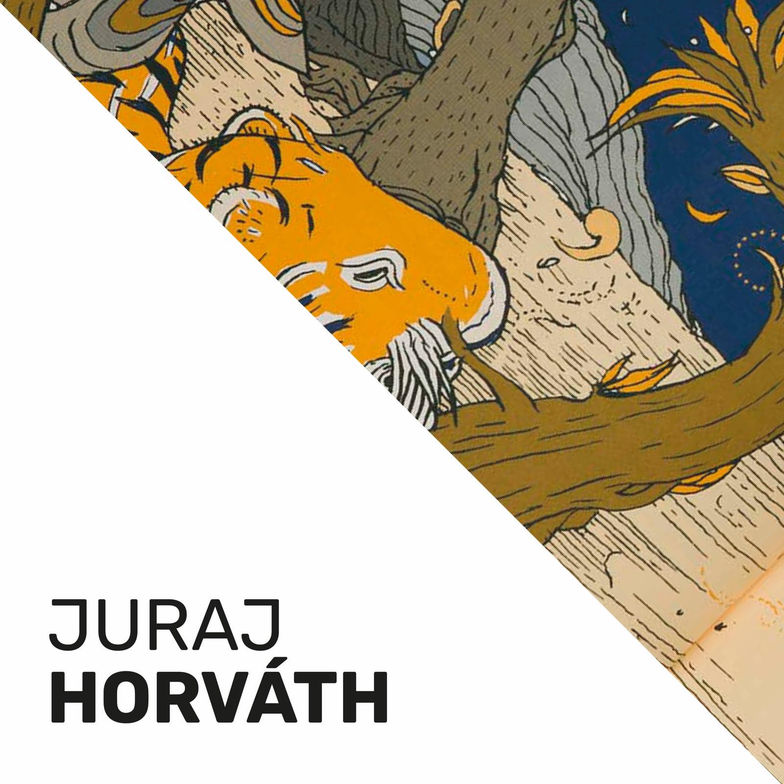 Juraj horvath 1