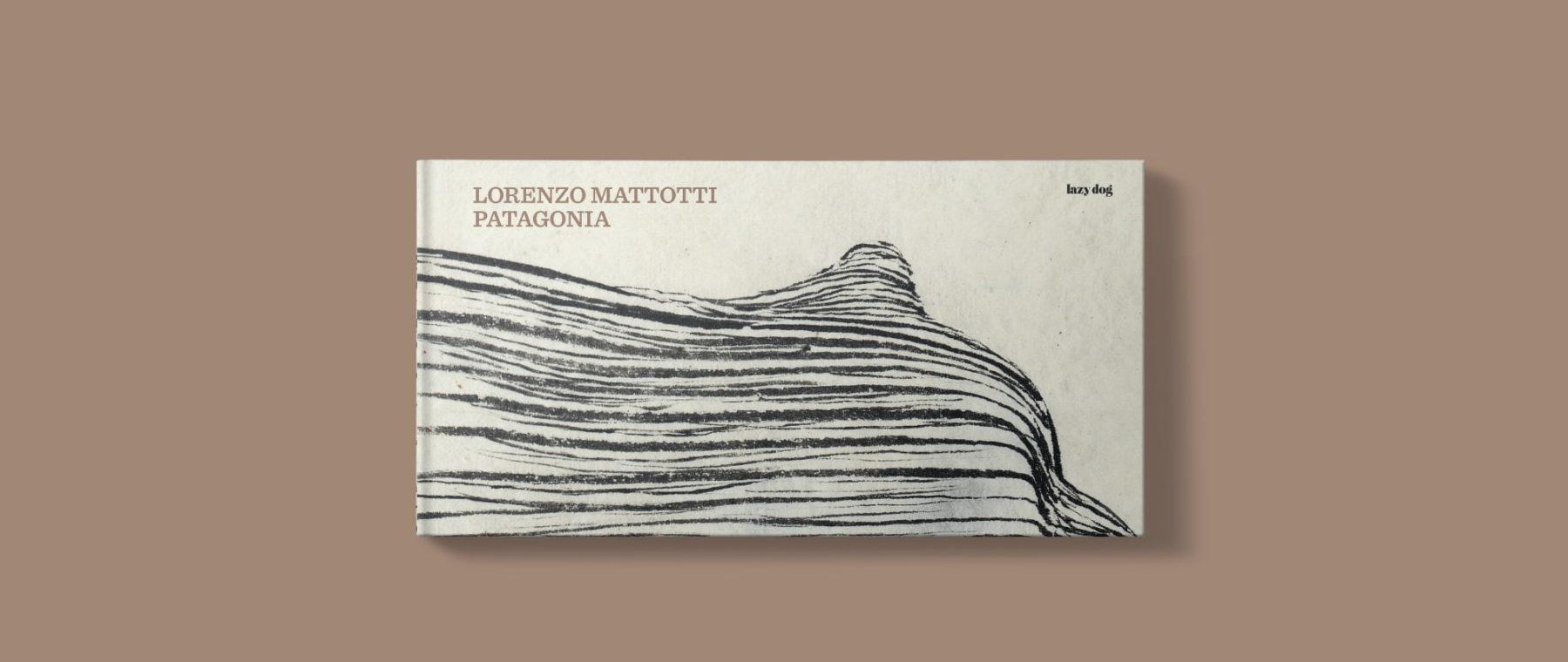 LD Patagonia MATTOTTI copertina 1