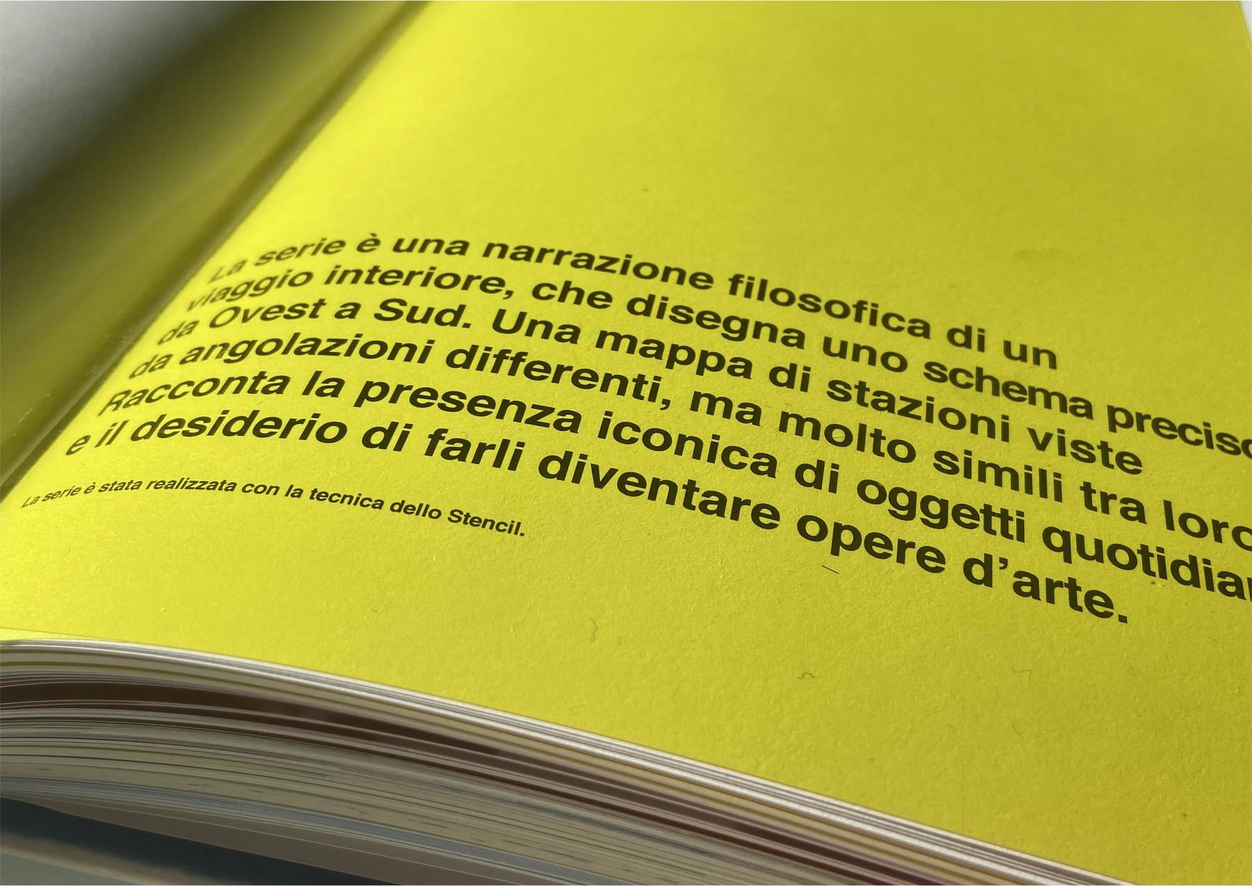 PASSAGGI foto libro 8