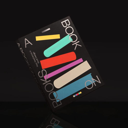 a book on books victionary 1