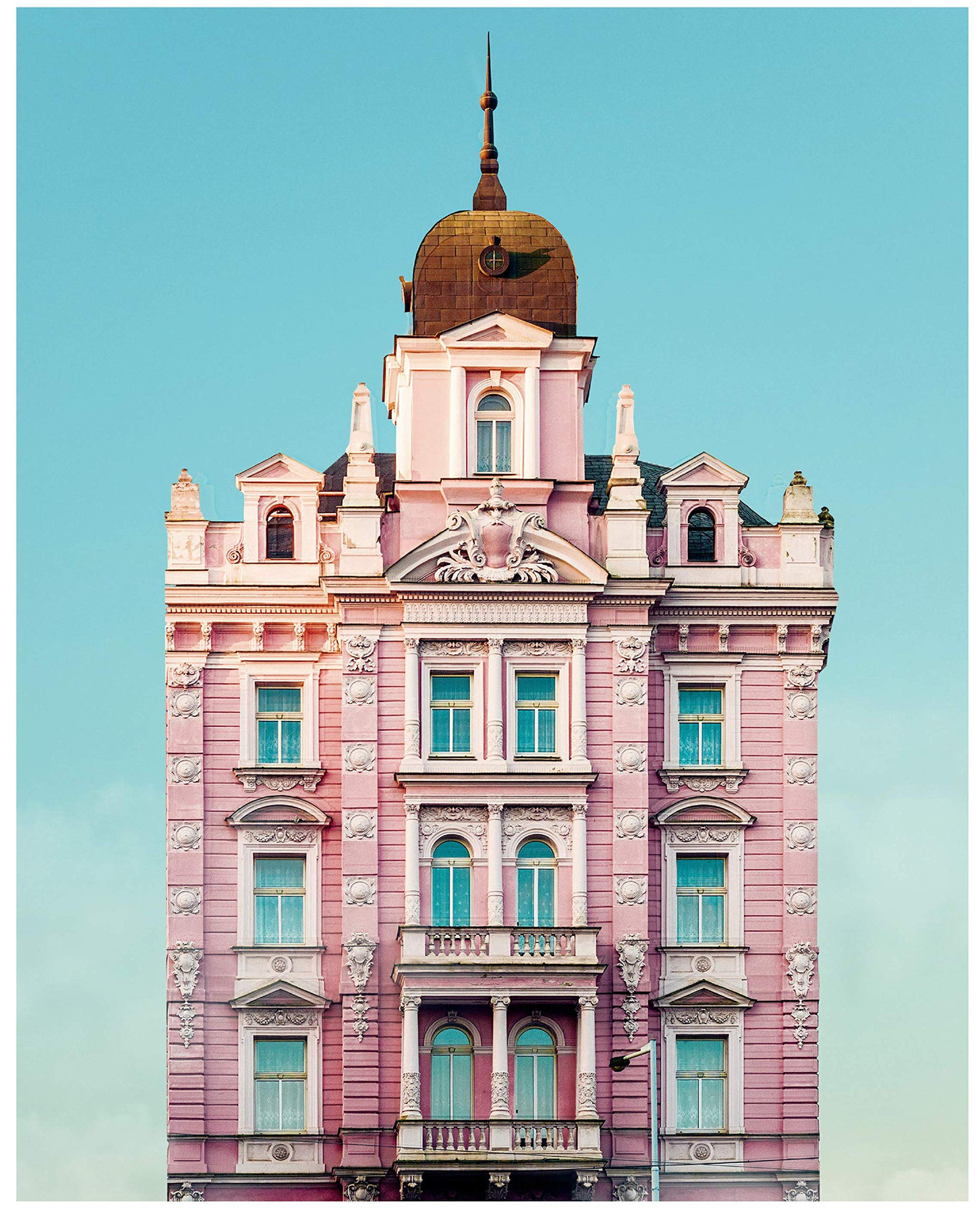 accidentally wes anderson book 4