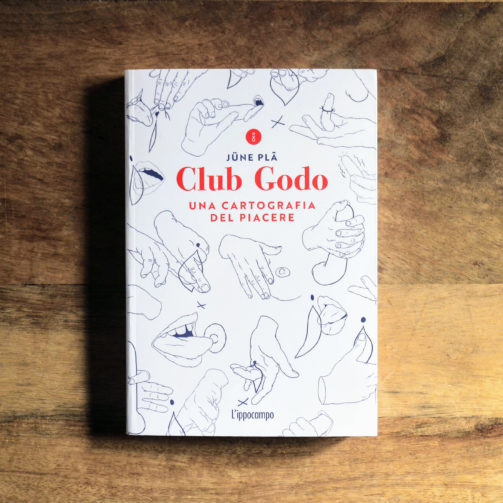 club godo ippocampo 1