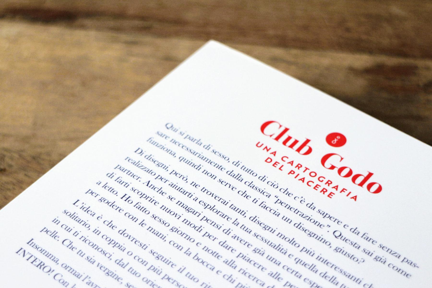 club godo ippocampo 3