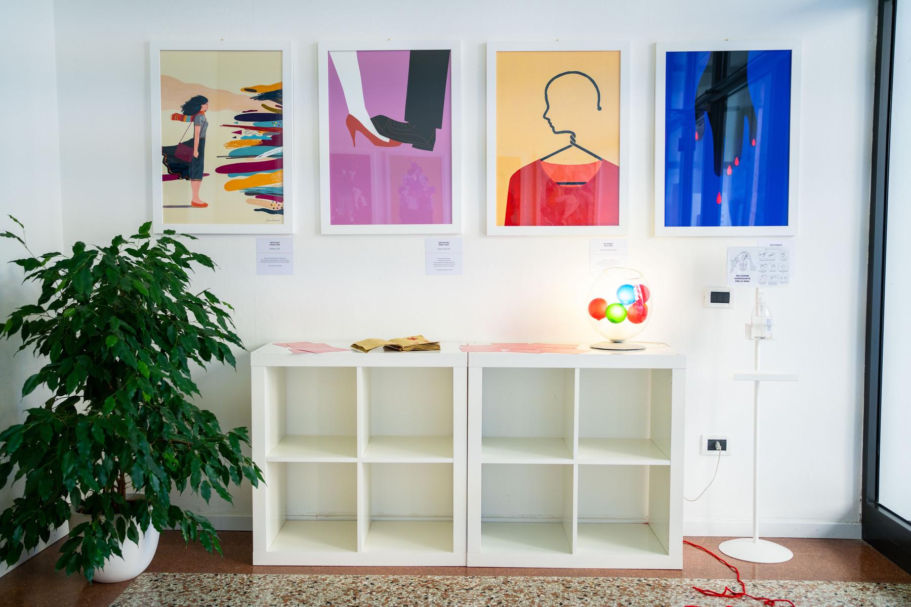fil rouge  DSC4608 Ph. Aringa Studio