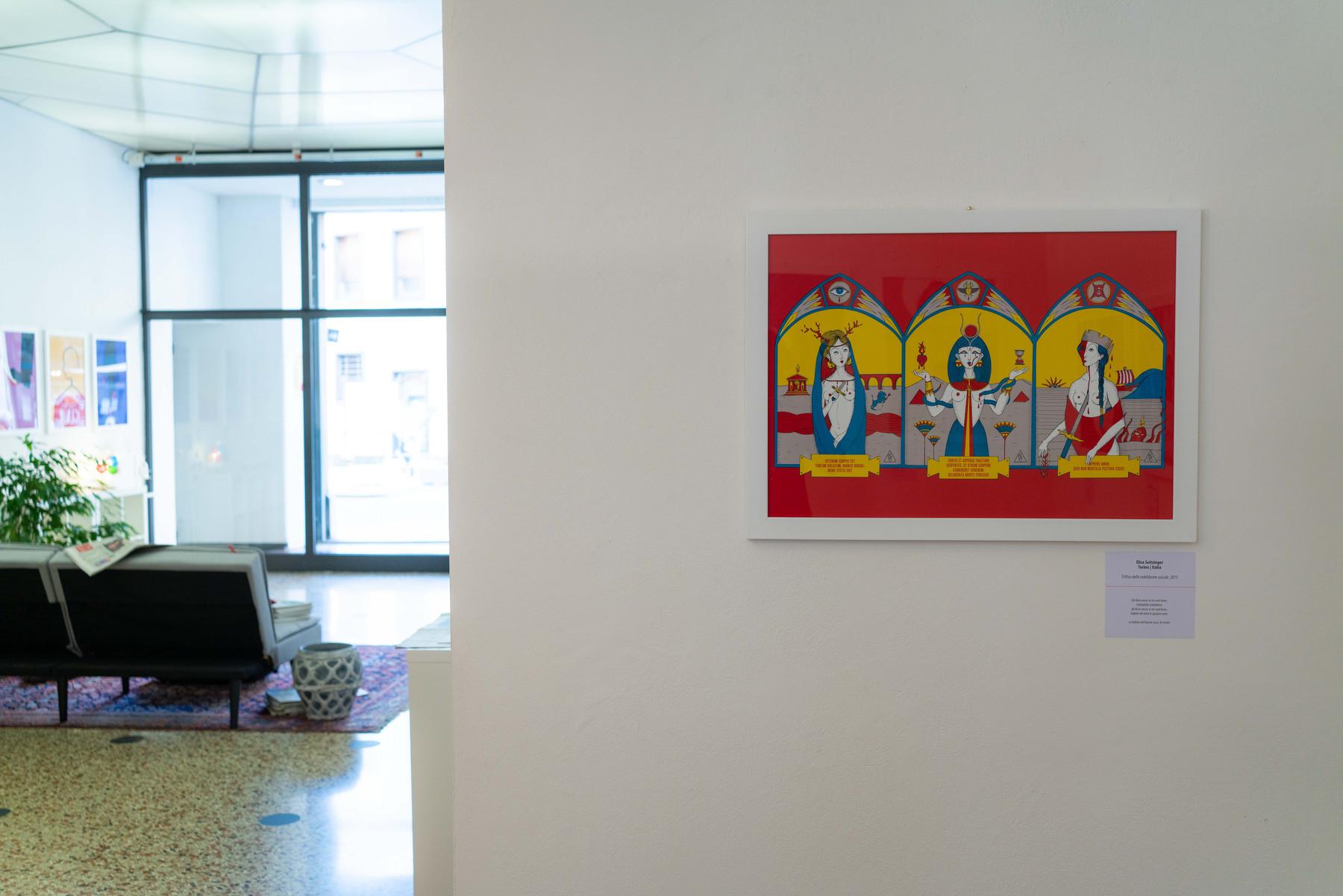 fil rouge  DSC4631 Ph. Aringa Studio