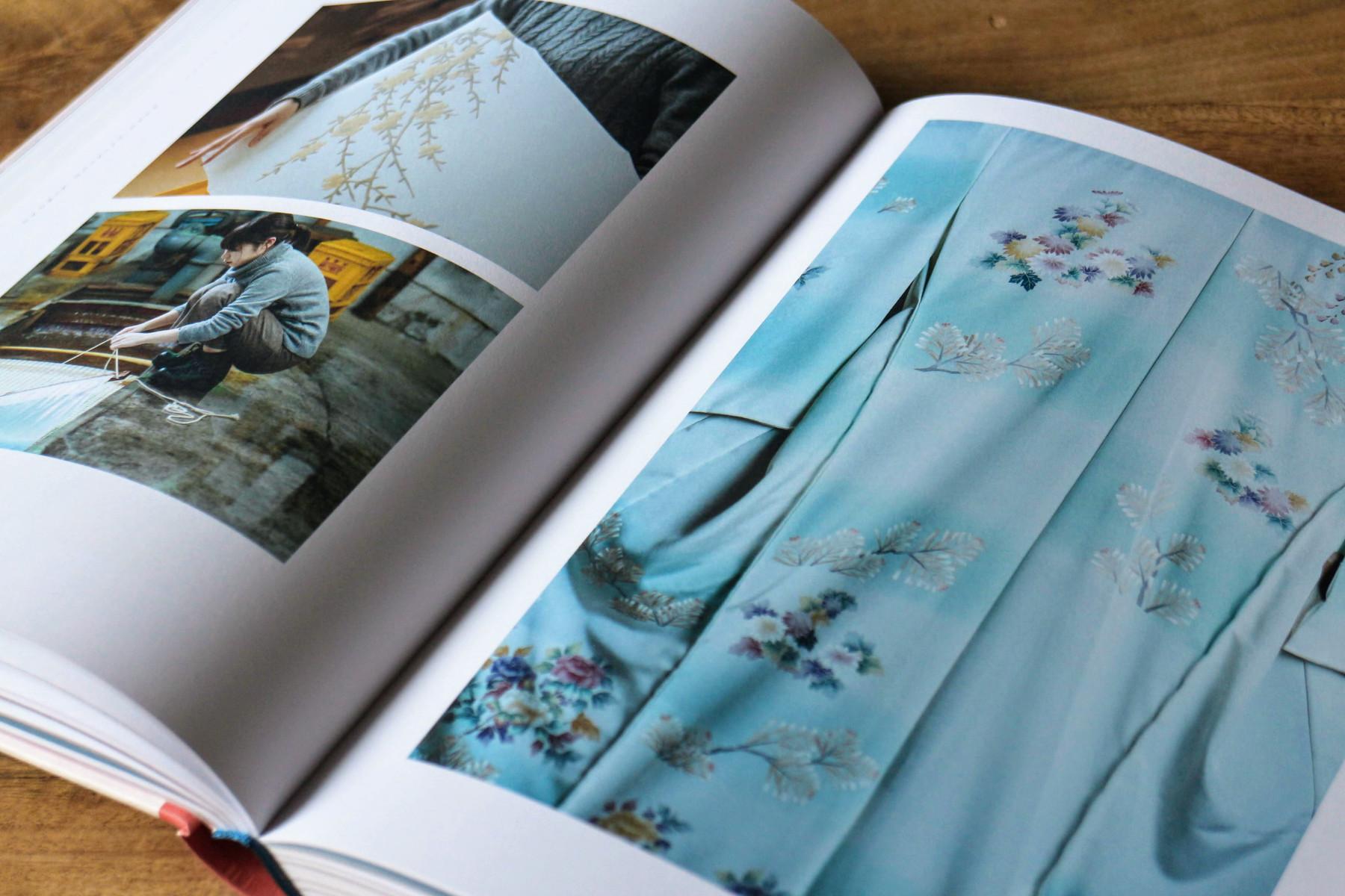 handmade in japan gestalten 13