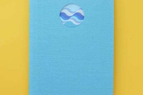 komagata blue to blue mutty 1