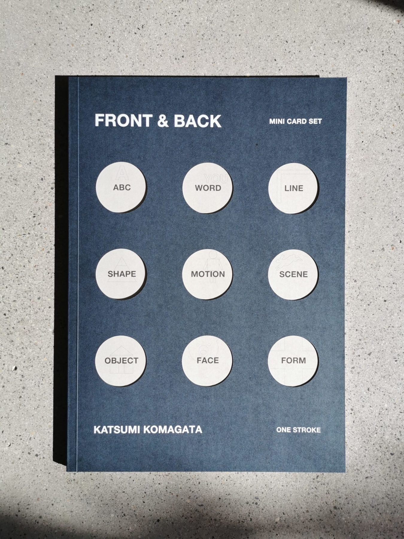 komagata front back mutty 1