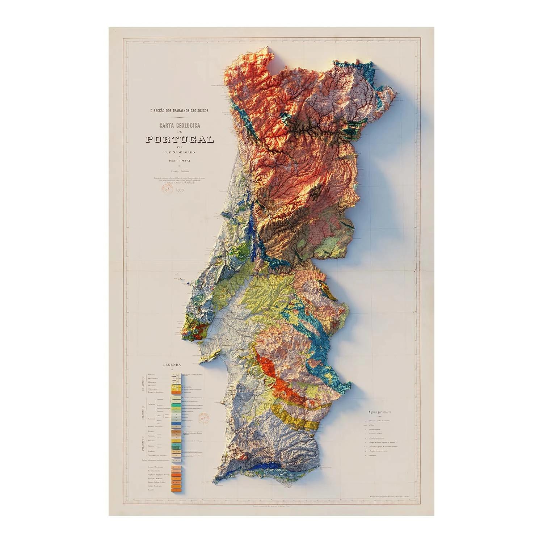 muir way portugal 1