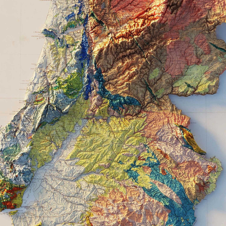 muir way portugal 2