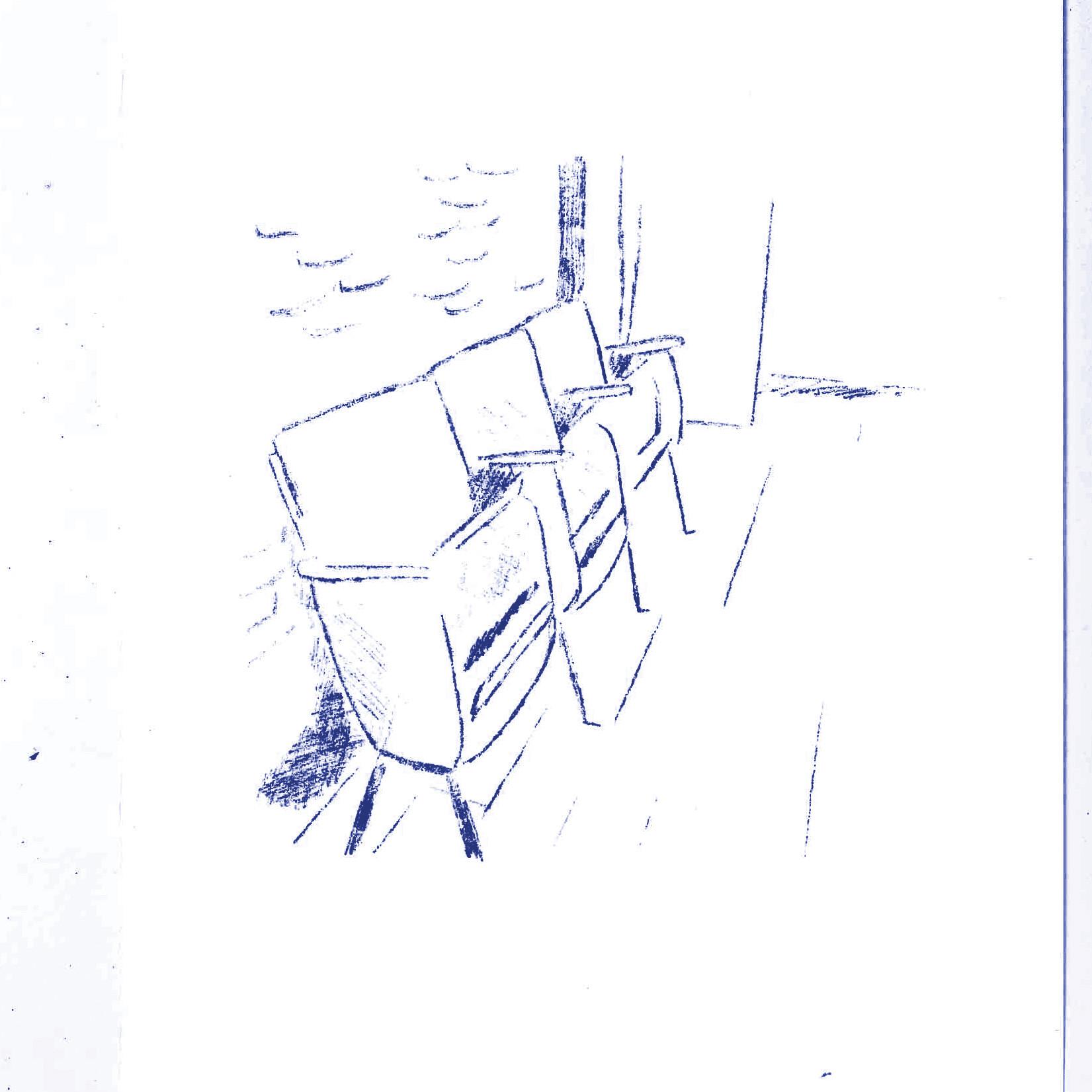 passaggi steri sale 4