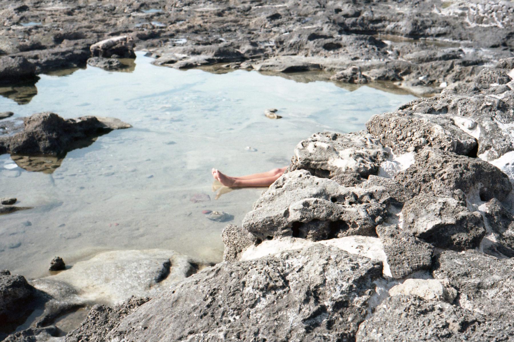 perezful rocks