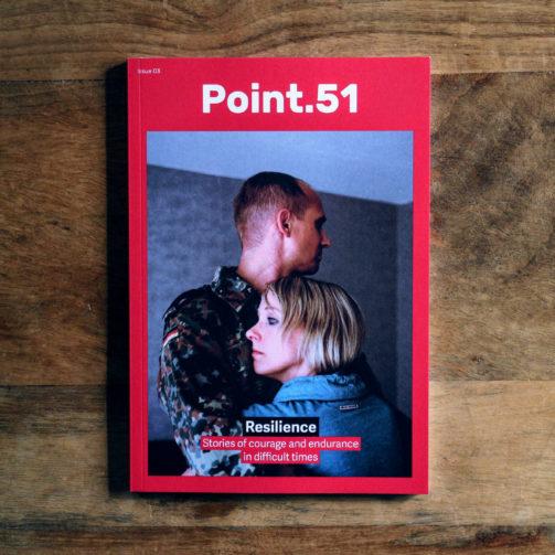 point 51 1