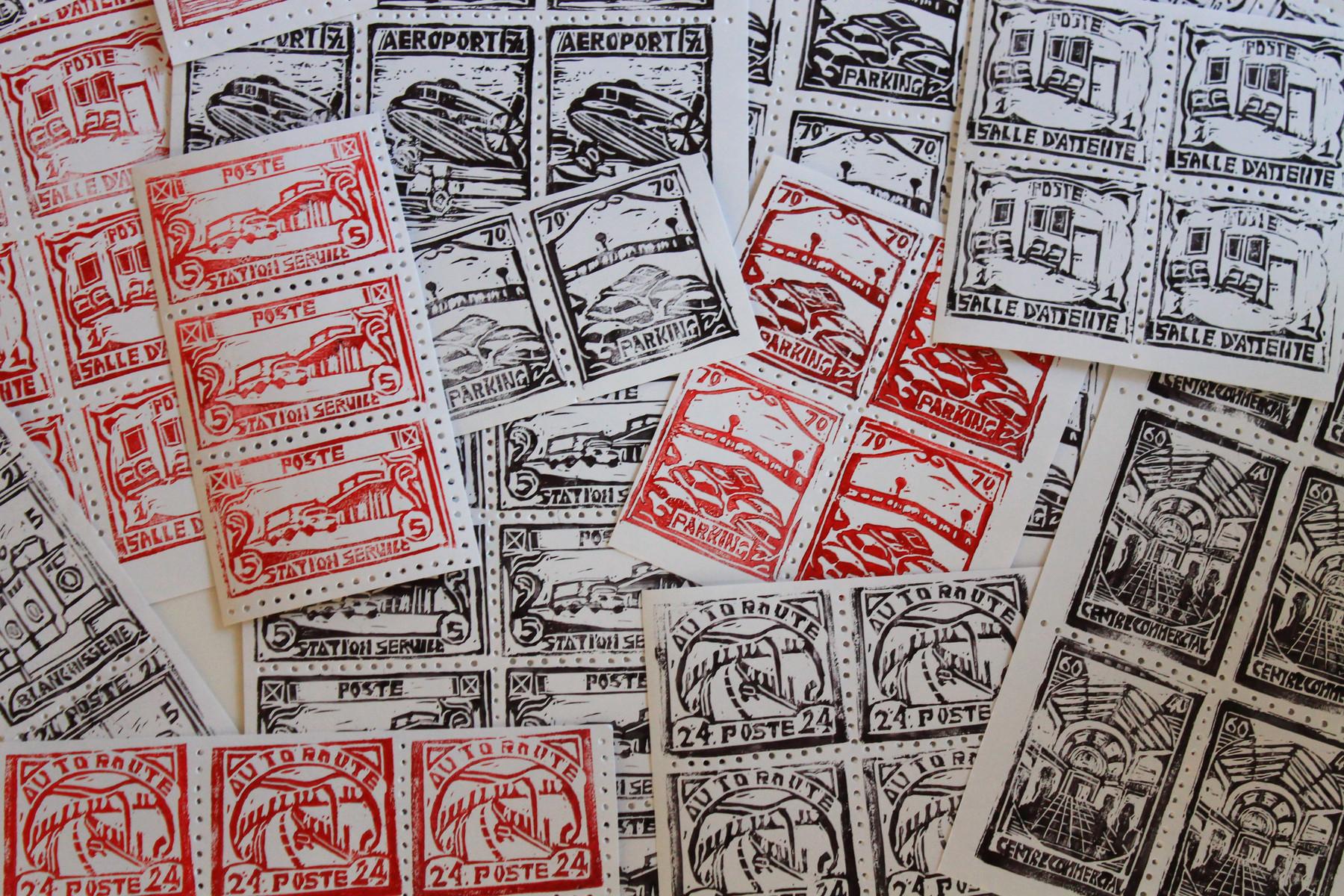 steri francobolli IMG 2317 copia