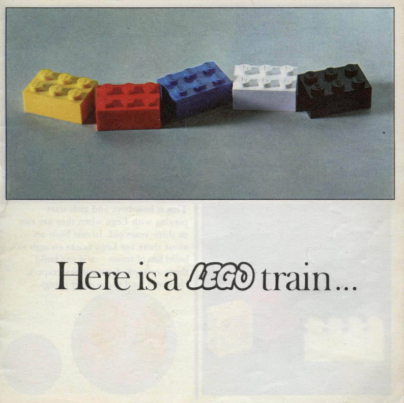 1968 uk 1