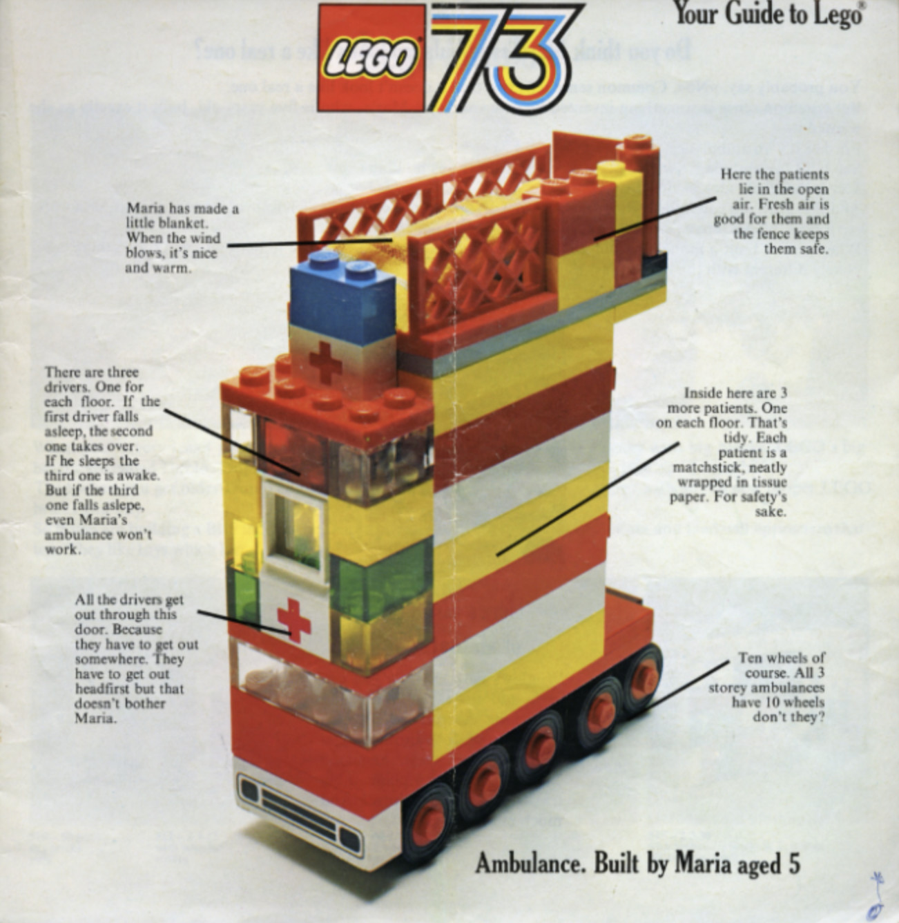 1973 uk 1
