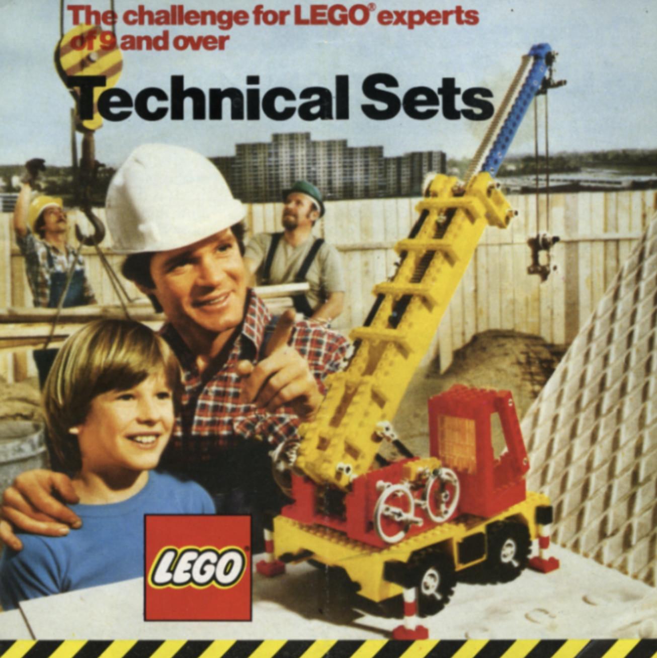 1978 uk 1