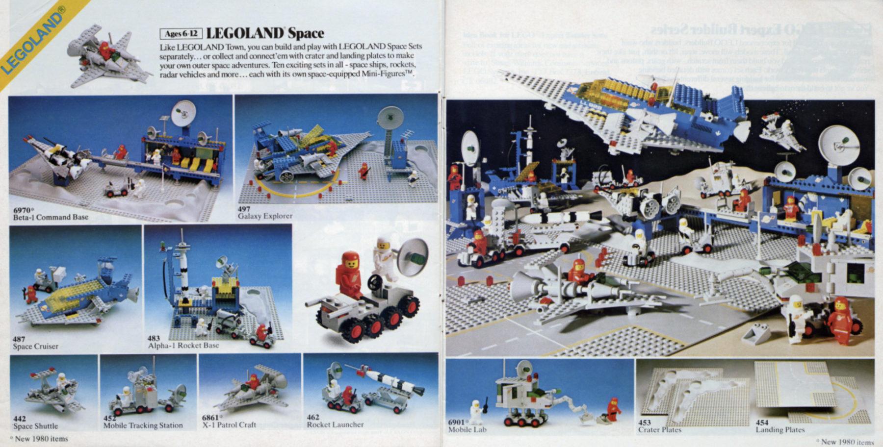 1980 uk 1