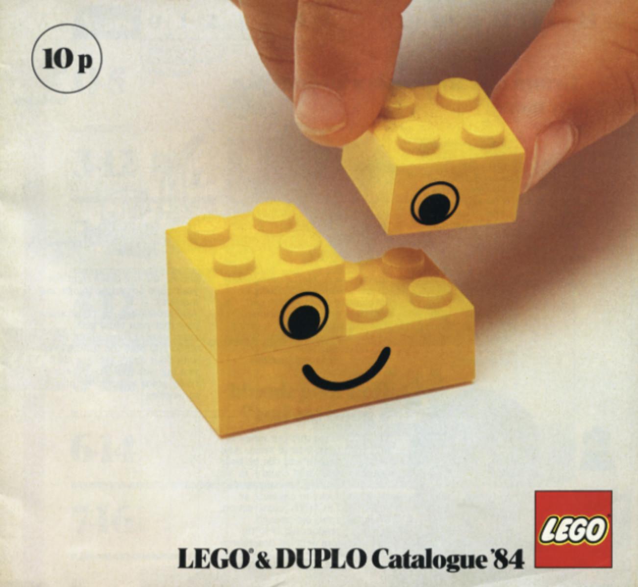1984 uk 1