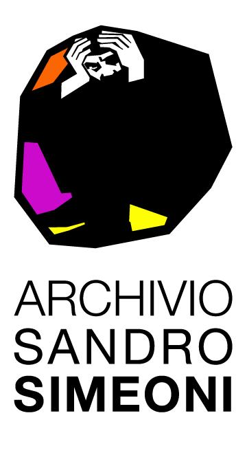 archivio sandro simeoni 10