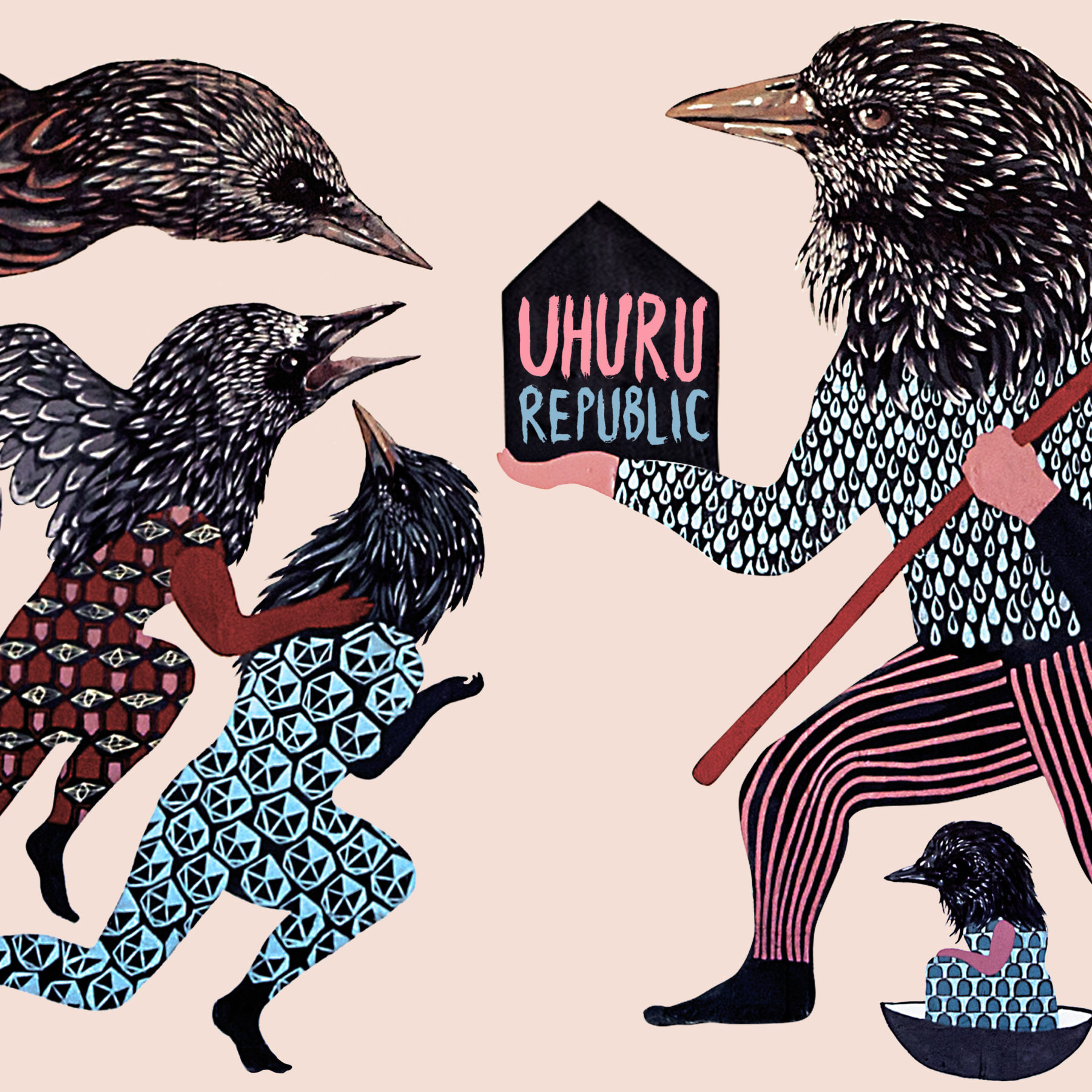 cover uhuru4