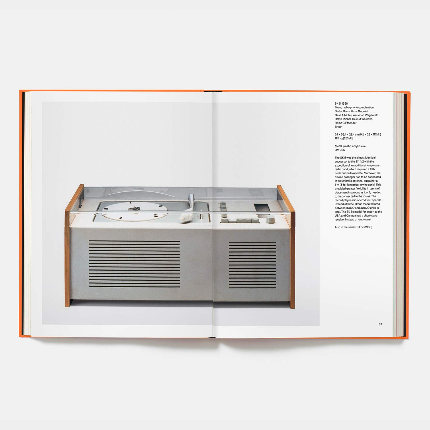 dieter rams the complete work phaidon 2