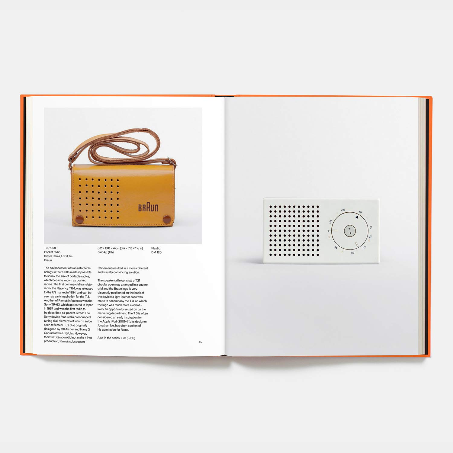 dieter rams the complete work phaidon 3