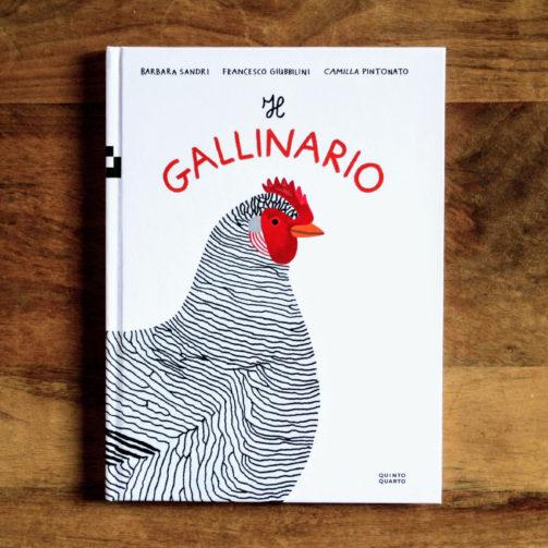 il gallinario 1