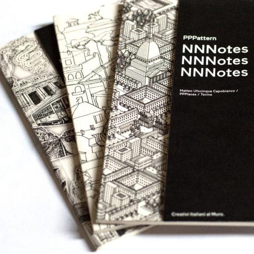 nnnotes 09