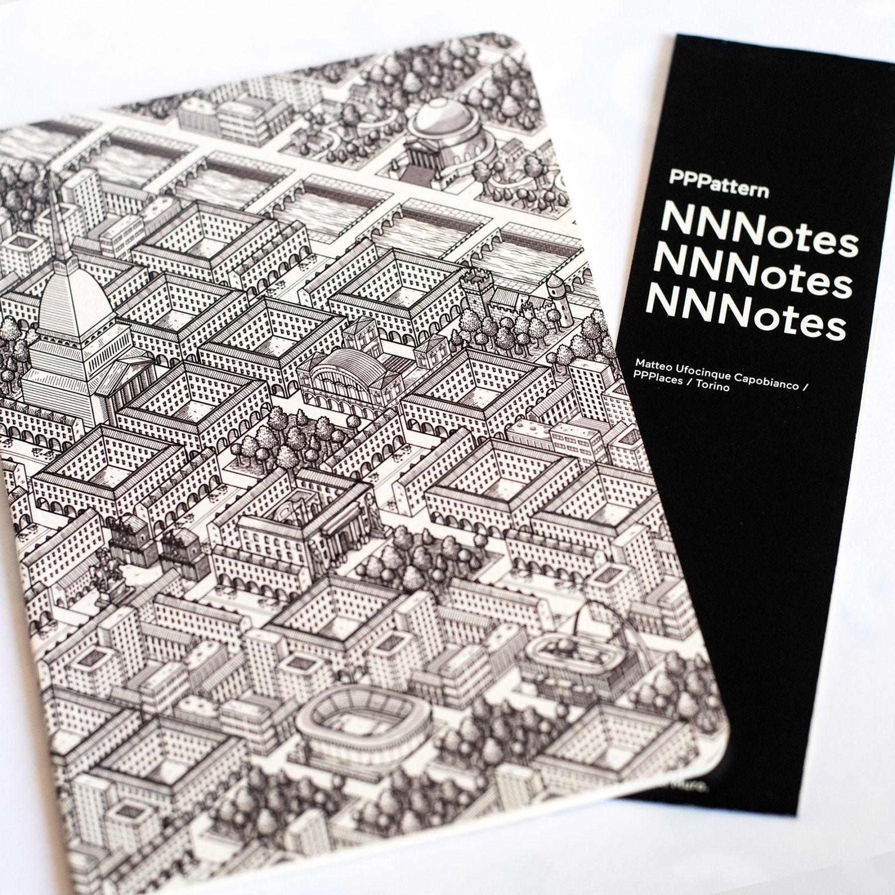 nnnotes 11