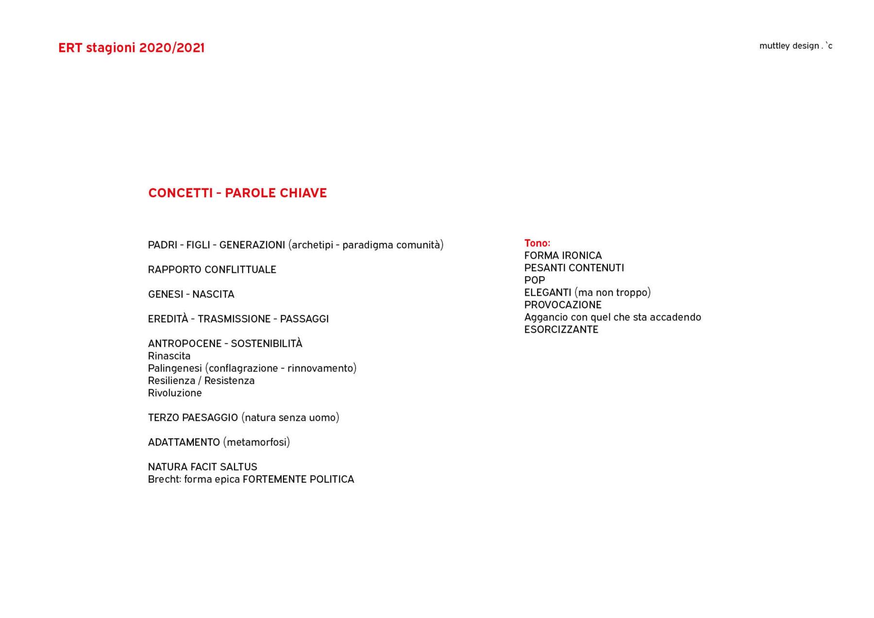 presentazione ERT 2