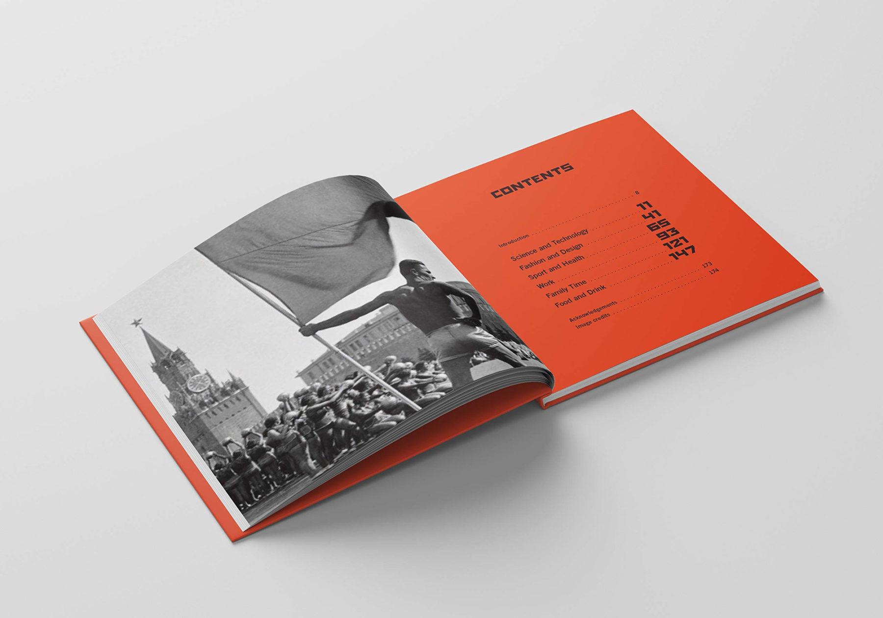 soviet visuals book 4