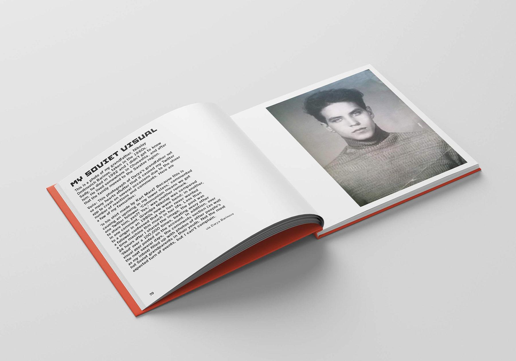 soviet visuals book 6