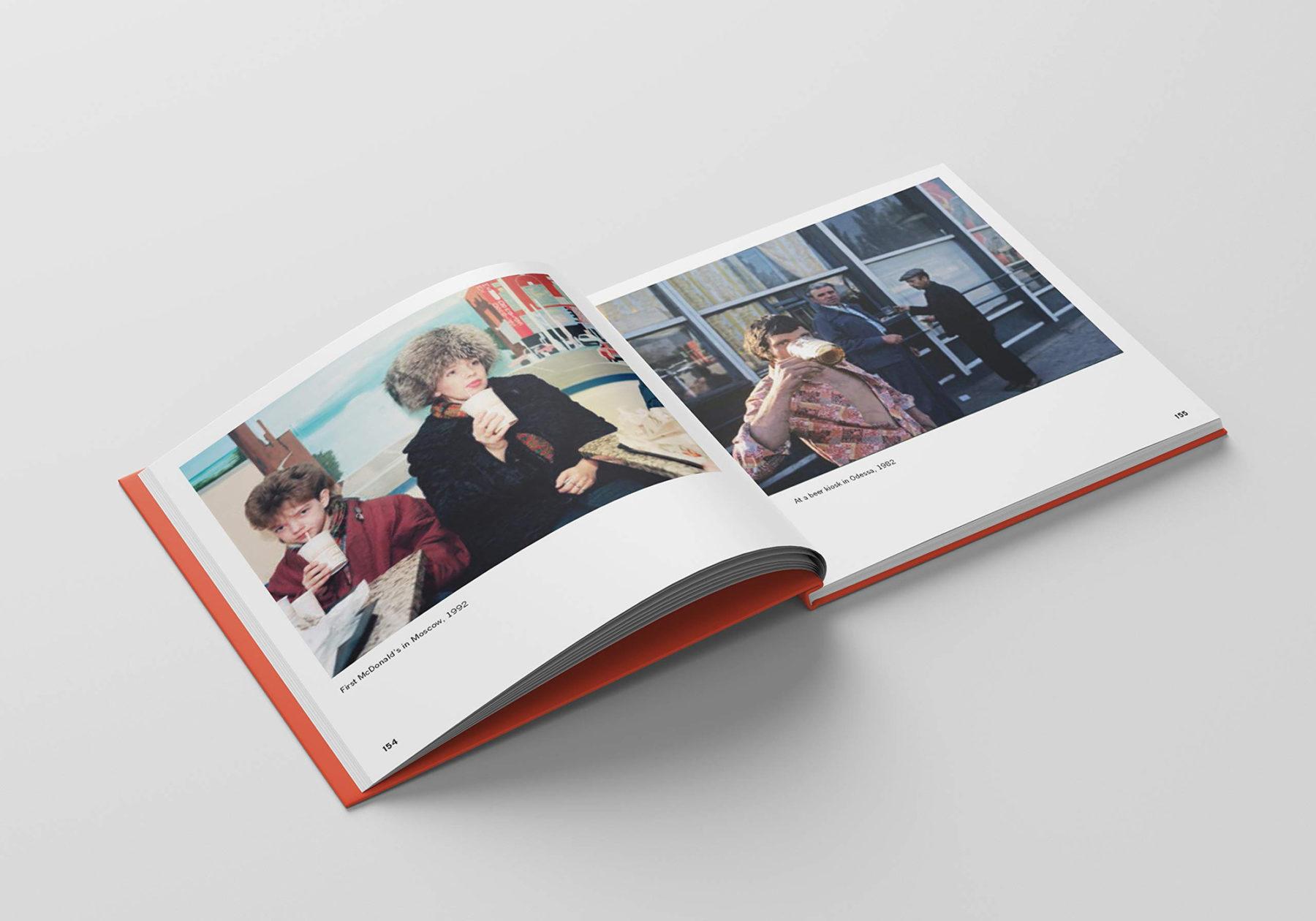 soviet visuals book 8