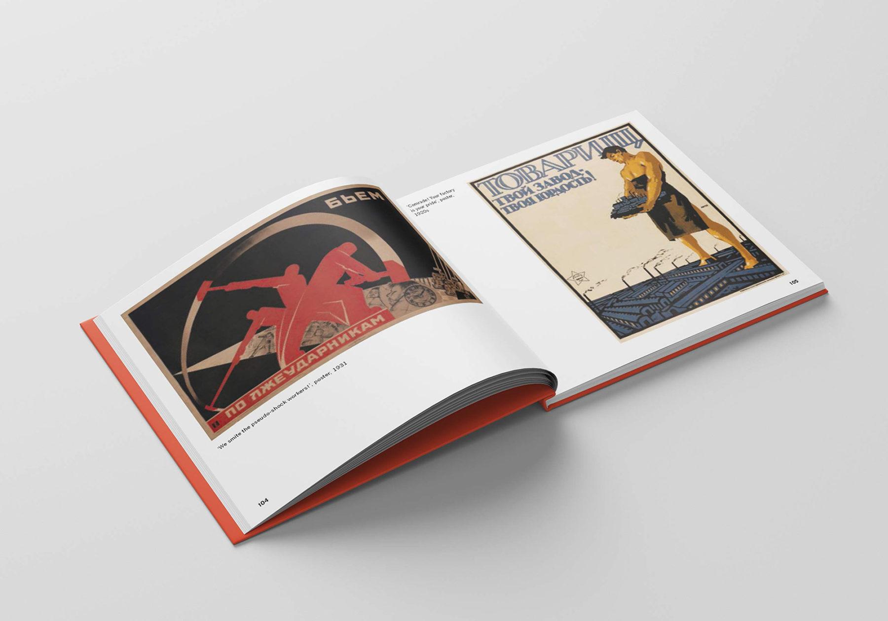 soviet visuals book 9